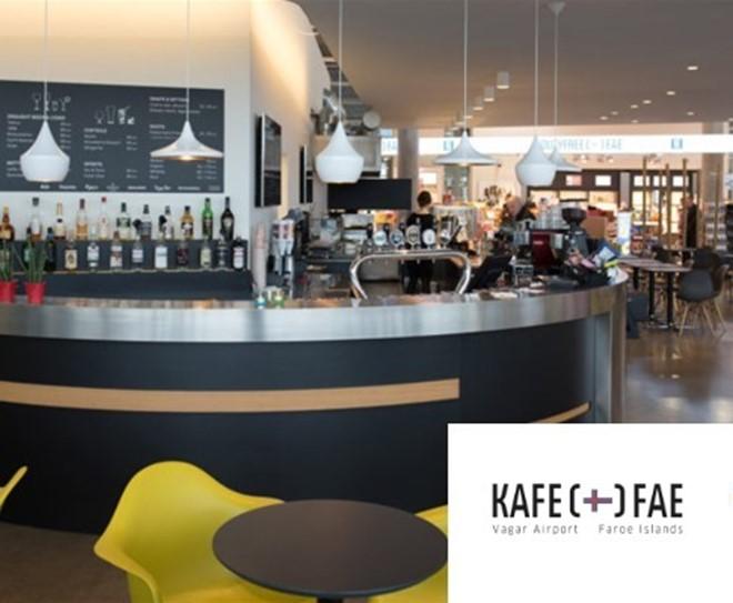 Kafé FAE